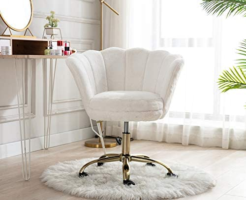 Kmax Office Desk Chair