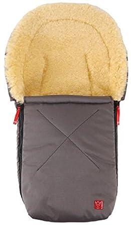 sac de couchage kaiser