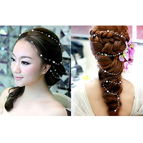 Party Wedding - Arrival N Party Wedding Hair Headband Starry Band All Match B - Floor Gold Outdor Napkins Evening Veil Champagne Baby Favors Accessories Plates Party Women Dress Canopy -