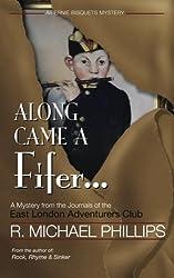Along Came A Fifer (Volume 1)