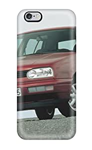 Jerry marlon pulido's Shop New Diy Design 1991 Volkswagen Golf Iii For Iphone 6 Plus Cases Comfortable For Lovers And Friends For Christmas Gifts 7330029K14775727