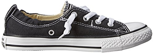 Pictures of Converse Kids' Chuck Taylor All Star Shoreline 650051F 3