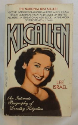Kilgallen