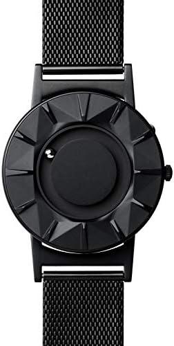 Eone Bradley Element Watch