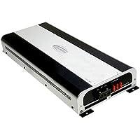 SE 2300 - Arc Audio 2-Channel 1800 Watt Amplifier
