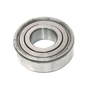 Amazon.com: Candy lavadora tambor rodamientos 92440072: Aparatos