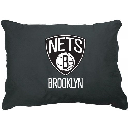 Brooklyn Nets Pet Jerseys Price Compare