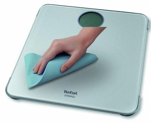 Báscula de baño digital Tefal por solo 20,24€