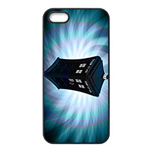 Magic Box Bestselling Hot Seller High Quality Case Cove Hard Case For Iphone 5S
