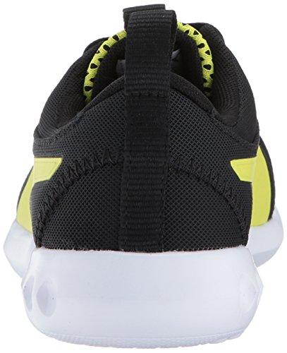 Pictures of PUMA Kids' Carson 2 Oxidized Jr Sneaker US 8