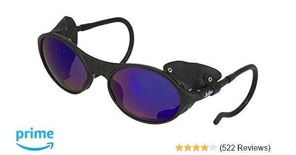 0f4f5f35dd Amazon.com  Julbo Sherpa Mountain Sunglasses