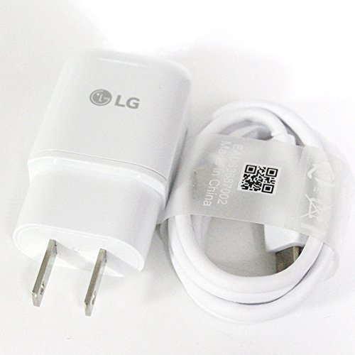 lg-15w-usb-pd-fast-charger-usb-c-to-c-cable-for-nexus-5x-6p-google-pixel-xl-with-rapid-power-deliver