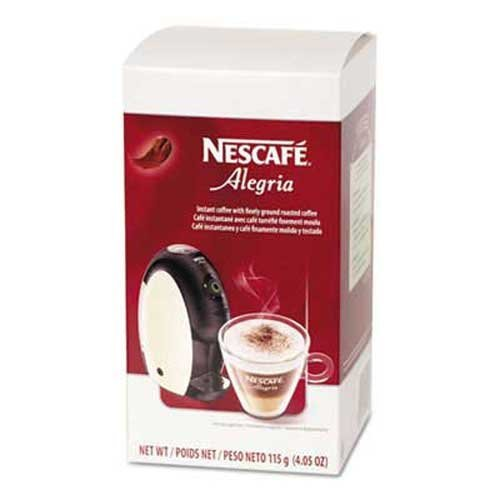 nescafe-alegria-coffee-405-oz-regular-canister-4-carton