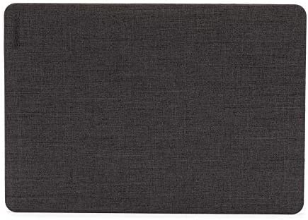 Incase Textured Hardshell Woolenex MacBook product image