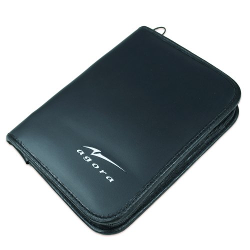 AGORA Soccer Referee Accessory Bag Kit