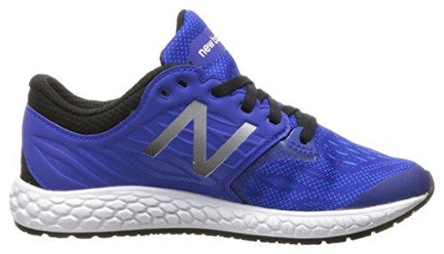 New Black Préscolaires Blue Chaussures Balance gArqzgH