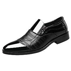 """Size Measurement: Size(CN):38 Foot Length:23.5-24cm/9.3-9.5"""" Foot wide:9-9.5cm/3.5-3.7"""" US:5.5-6 Size(CN):39 Foot Length: 24-24.5cm/9.5-9.7"""" Foot wide:9.5cm/3.7"""" US:6.5 Size(CN):40 Foot Length:24.5-25cm/9.7-9.9"""" Foot wide: 9.5-10cm/3.7-3.9"""" U..."""