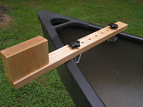 Most Popular Canoe Hardware