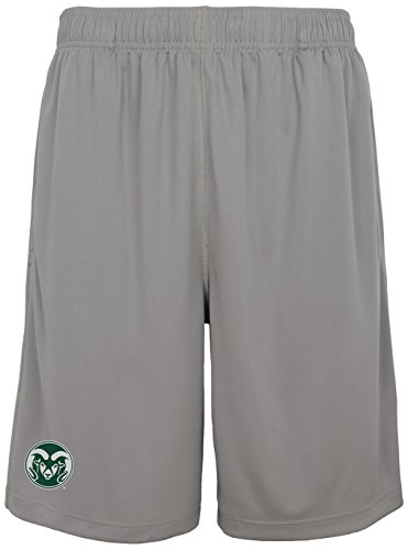 NCAA by Outerstuff NCAA Colorado State Rams Men's