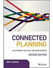 Connected Planning: A Playbook for Agile Decision Making