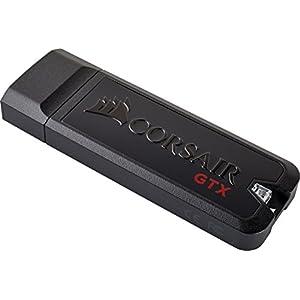Corsair 1 TB USB 3.1 Voyager GTX Premium Flash Drive