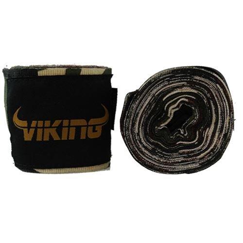 Viking Hand Wraps 4.5 M 4.5 M 迷彩 迷彩 B06Y6539RD, 激安特価:9a25efb4 --- capela.dominiotemporario.com