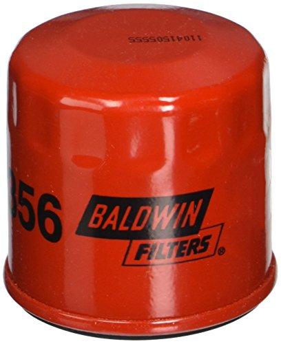 Baldwin Heavy Duty B7356 Spin-On Lube Filter