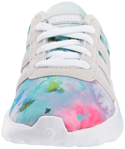 Shop Racer Lite Online Kids' Adidas Shoes Neo K wax04Stq