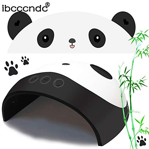 panda nail dryer - 7