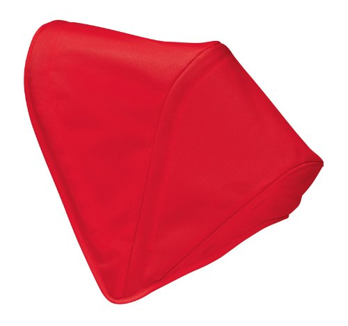 Bugaboo Bee Canopy Discontinued Manufacturer product image
