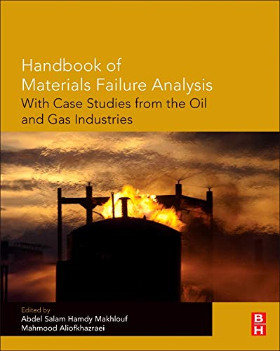 oil and gas handbook pdf