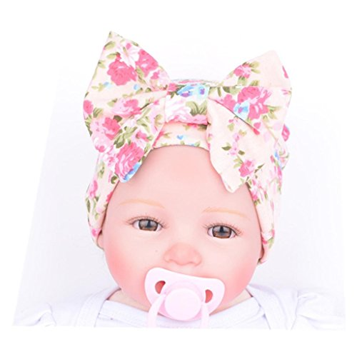 Mikey Store Newborn Baby Hospital product image