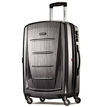 Samsonite Winfield 2 Fashion 28 Suitcase