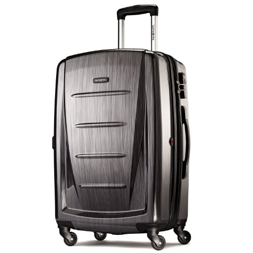 samsonite-luggage-winfield-2-fashion-hs-spinner-28-charcoal-one-size