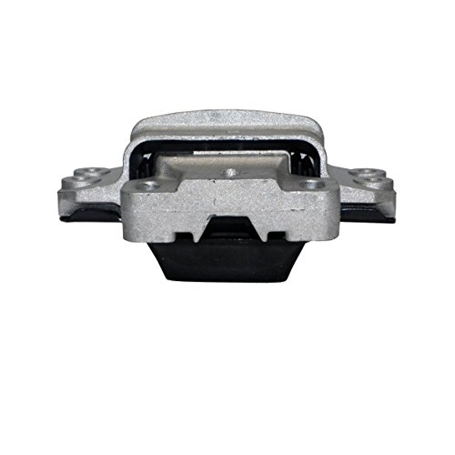 Vw Rabbit Motor Mount Replacement: Audi A3 Transmission Mount, Transmission Mount For Audi A3