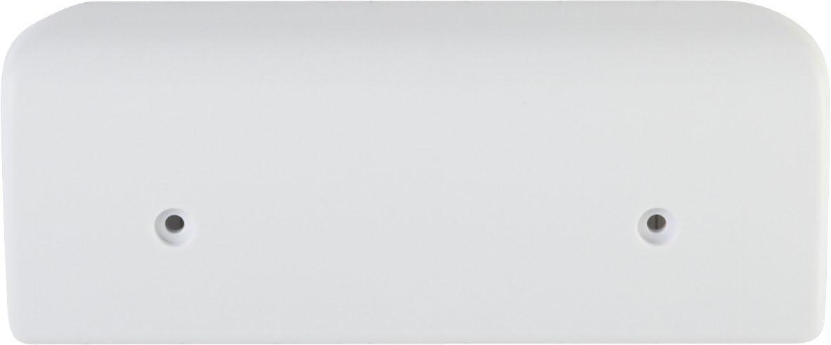 Whirlpool 67005140 manija para puerta de congelador: Amazon.es ...