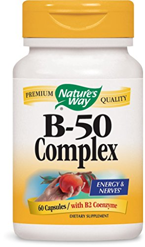 natures-way-vitamin-b-50-complex-capsules-60-count