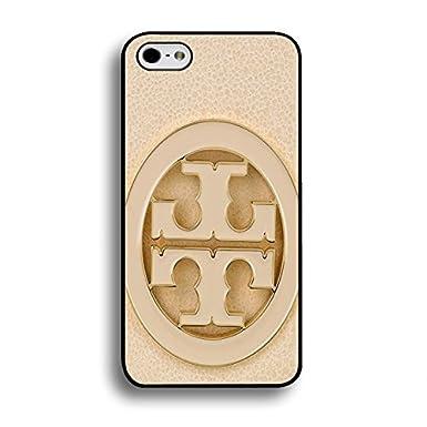 more photos c026e 62b44 Chaolu23 Iphone 6 Plus/6s Plus (5.5 Inch) Logo of Tory Burch Phone ...