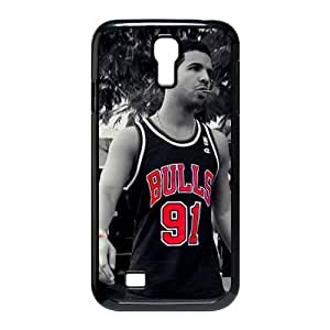 Drake Case for SamSung Galaxy S4 I9500