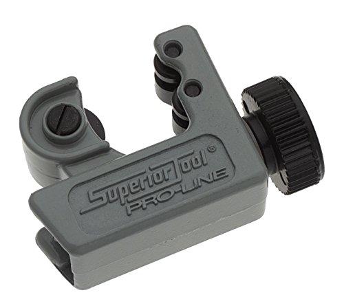 Superior Tool 35078 7/8