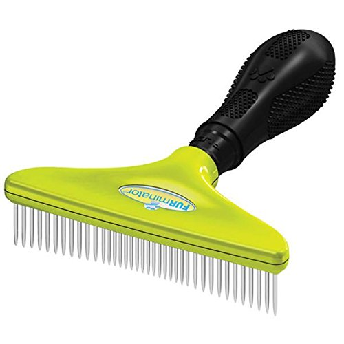 Best Pin Brush For Dogs