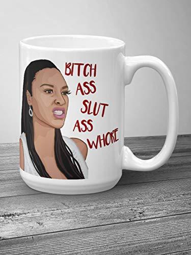 take it up the ass bitch
