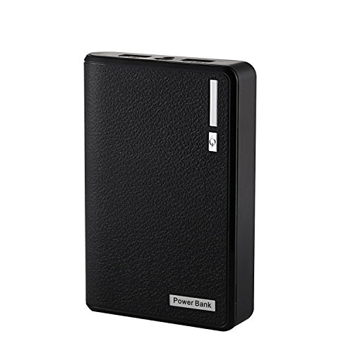 Wallet Style Power Bank - 3