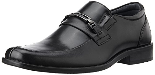 Image of Steve Madden Men's Cirka Slip-On Loafer