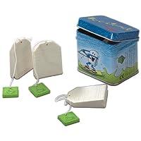 HABA Teatime tin- Play food