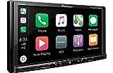 Pioneer MVH-2400NEX Digital Multimedia Receiver (Does not Play CDs)