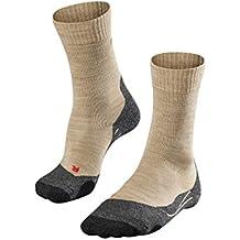 Men's Trekking Socks TK2