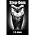 Step-Dom
