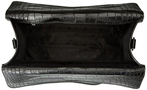 Armani Jeans 922146 6A711 Nero