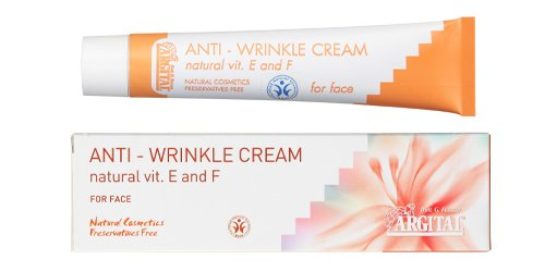 al-digital-anti-w-wrinkle-cream-48g-by-argital